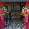 AhHo Wedding TEL-0937797161 lineID-chiupeiho (8 - 188)