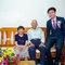 AhHo Wedding TEL-0937797161 lineID-chiupeiho (11 - 188)