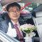 AhHo Wedding TEL-0937797161 lineID-chiupeiho (13 - 188)
