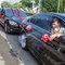 AhHo Wedding TEL-0937797161 lineID-chiupeiho (14 - 188)