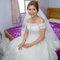 AhHo Wedding TEL-0937797161 lineID-chiupeiho (22 - 188)