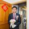 AhHo Wedding TEL-0937797161 lineID-chiupeiho (23 - 188)