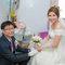 AhHo Wedding TEL-0937797161 lineID-chiupeiho (25 - 188)