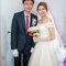 AhHo Wedding TEL-0937797161 lineID-chiupeiho (26 - 188)