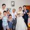 AhHo Wedding TEL-0937797161 lineID-chiupeiho (27 - 188)