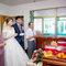 AhHo Wedding TEL-0937797161 lineID-chiupeiho (28 - 188)