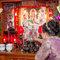 AhHo Wedding TEL-0937797161 lineID-chiupeiho (29 - 188)