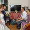 AhHo Wedding TEL-0937797161 lineID-chiupeiho (30 - 188)