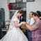AhHo Wedding TEL-0937797161 lineID-chiupeiho (32 - 188)