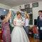 AhHo Wedding TEL-0937797161 lineID-chiupeiho (34 - 188)