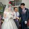 AhHo Wedding TEL-0937797161 lineID-chiupeiho (36 - 188)