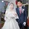 AhHo Wedding TEL-0937797161 lineID-chiupeiho (37 - 188)