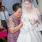 AhHo Wedding TEL-0937797161 lineID-chiupeiho (38 - 188)