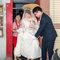 AhHo Wedding TEL-0937797161 lineID-chiupeiho (40 - 188)