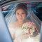 AhHo Wedding TEL-0937797161 lineID-chiupeiho (41 - 188)
