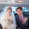 AhHo Wedding TEL-0937797161 lineID-chiupeiho (42 - 188)