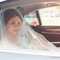 AhHo Wedding TEL-0937797161 lineID-chiupeiho (51 - 188)