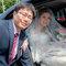 AhHo Wedding TEL-0937797161 lineID-chiupeiho (52 - 188)
