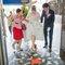 AhHo Wedding TEL-0937797161 lineID-chiupeiho (55 - 188)