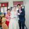 AhHo Wedding TEL-0937797161 lineID-chiupeiho (56 - 188)
