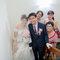 AhHo Wedding TEL-0937797161 lineID-chiupeiho (57 - 188)