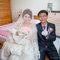 AhHo Wedding TEL-0937797161 lineID-chiupeiho (58 - 188)