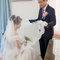 AhHo Wedding TEL-0937797161 lineID-chiupeiho (59 - 188)