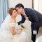 AhHo Wedding TEL-0937797161 lineID-chiupeiho (60 - 188)