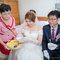 AhHo Wedding TEL-0937797161 lineID-chiupeiho (61 - 188)