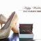 AhHo Wedding TEL-0937797161 lineID-chiupeiho (1 - 207)