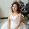 AhHo Wedding TEL-0937797161 lineID-chiupeiho (4 - 207)