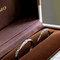 AhHo Wedding TEL-0937797161 lineID-chiupeiho (5 - 207)