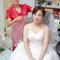 AhHo Wedding TEL-0937797161 lineID-chiupeiho (8 - 207)