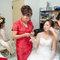 AhHo Wedding TEL-0937797161 lineID-chiupeiho (9 - 207)