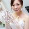 AhHo Wedding TEL-0937797161 lineID-chiupeiho (10 - 207)
