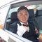 AhHo Wedding TEL-0937797161 lineID-chiupeiho (14 - 207)
