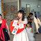 AhHo Wedding TEL-0937797161 lineID-chiupeiho (20 - 207)