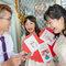 AhHo Wedding TEL-0937797161 lineID-chiupeiho (23 - 207)