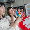 AhHo Wedding TEL-0937797161 lineID-chiupeiho (24 - 207)
