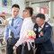AhHo Wedding TEL-0937797161 lineID-chiupeiho (29 - 207)