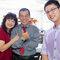 AhHo Wedding TEL-0937797161 lineID-chiupeiho (39 - 207)