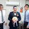 AhHo Wedding TEL-0937797161 lineID-chiupeiho (40 - 207)