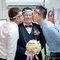 AhHo Wedding TEL-0937797161 lineID-chiupeiho (41 - 207)