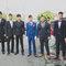 AhHo Wedding TEL-0937797161 lineID-chiupeiho (8 - 178)