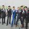 AhHo Wedding TEL-0937797161 lineID-chiupeiho (9 - 178)