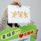 AhHo Wedding TEL-0937797161 lineID-chiupeiho (45 - 207)