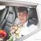 AhHo Wedding TEL-0937797161 lineID-chiupeiho (12 - 178)