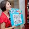 AhHo Wedding TEL-0937797161 lineID-chiupeiho (47 - 207)