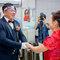 AhHo Wedding TEL-0937797161 lineID-chiupeiho (48 - 207)