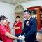 AhHo Wedding TEL-0937797161 lineID-chiupeiho (49 - 207)